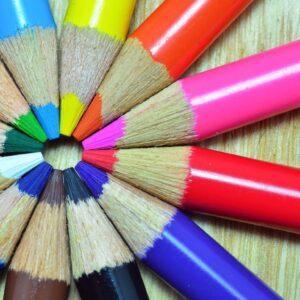 Tablou Birou  005 canvas - bestcanvas.ro