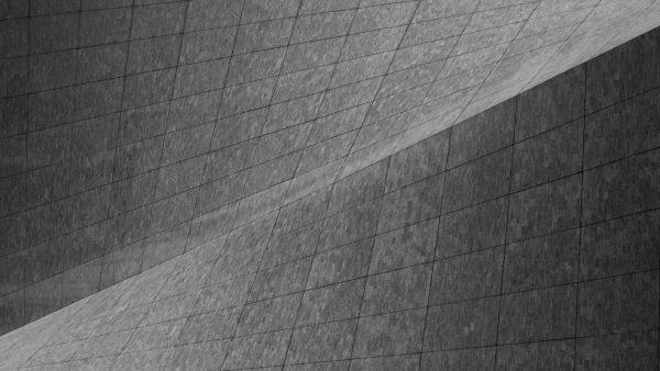 Tablou Birou  056 canvas - bestcanvas.ro