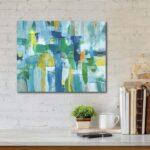 canvas personalizat